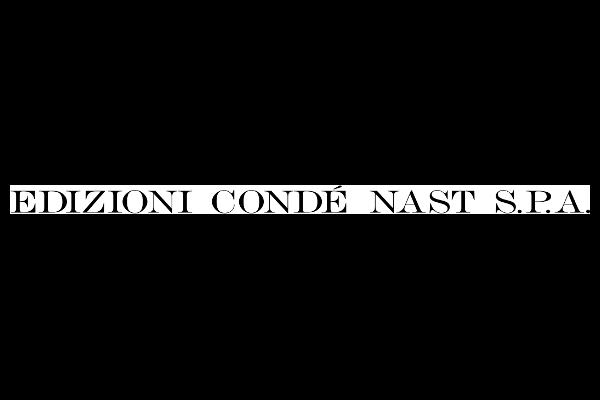 Conde_Nast_Logo_600x400