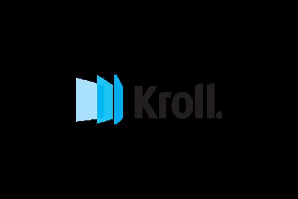 Kroll_Logo_600x400