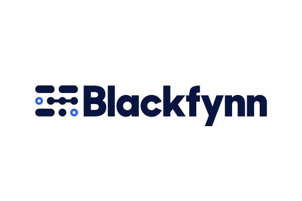 600x400_logo_blackfynn