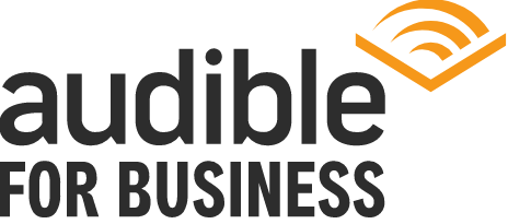 audible_for_business_logo