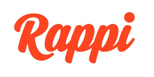 rappi_logo
