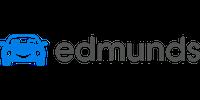 Edmunds_Logo_200x100