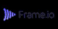 Frame_io_on_white_200x100