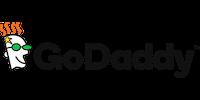 GoDaddy_Logo_RGB_Full_B_200x100