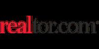 realtor_com_logo_red_black_200x100