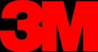 3M_Logo_3x