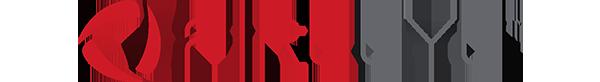 Fire Eye Logo.1e32bd3851f0c10b78513de3684c90b37469f0ab