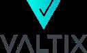 Valtix_Logo