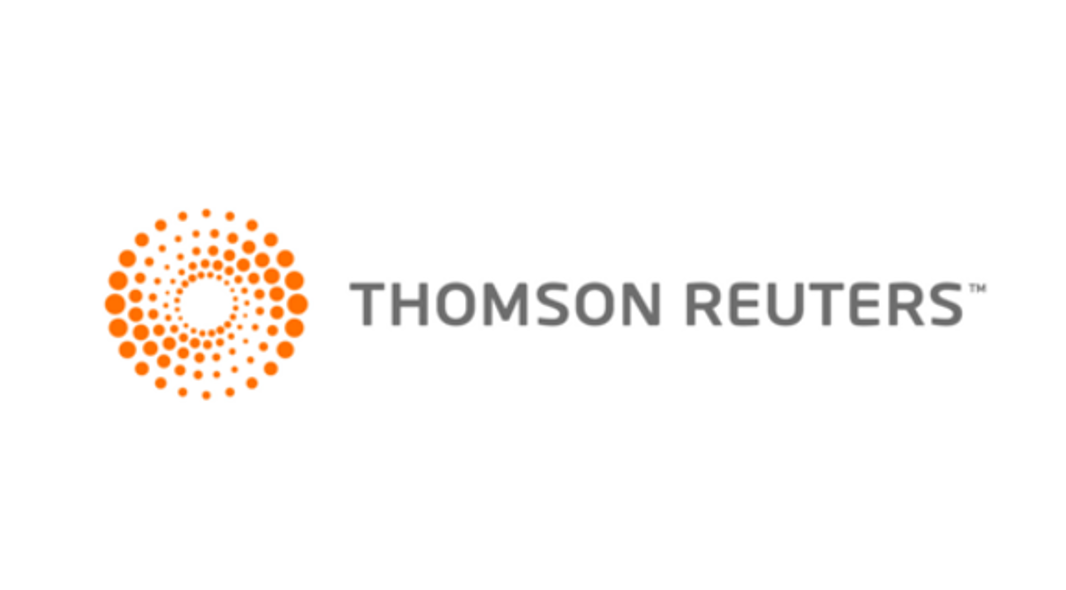 Thomson_Reuters_aws_resources