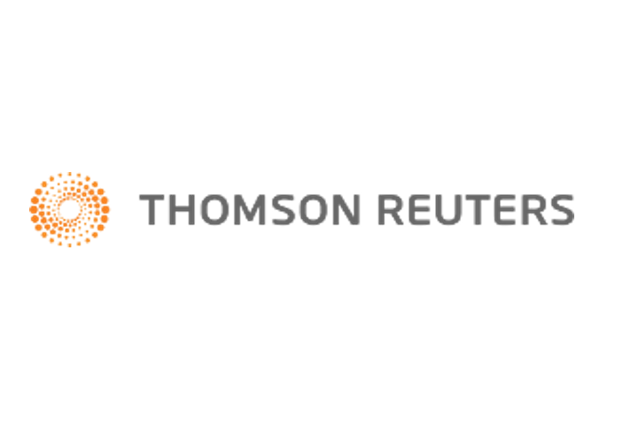 Thomson Reuters-logo2
