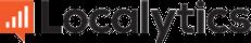 localytics-logo2