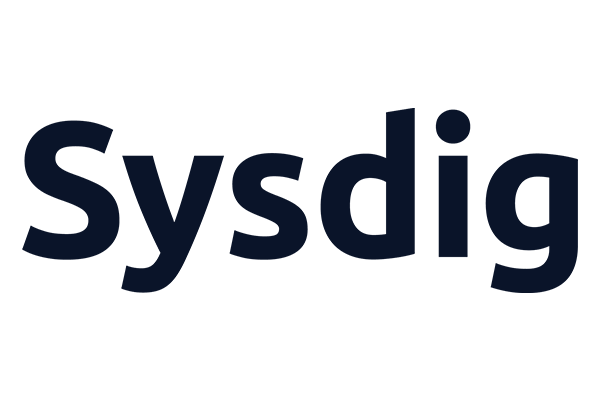 sysdig_600x400