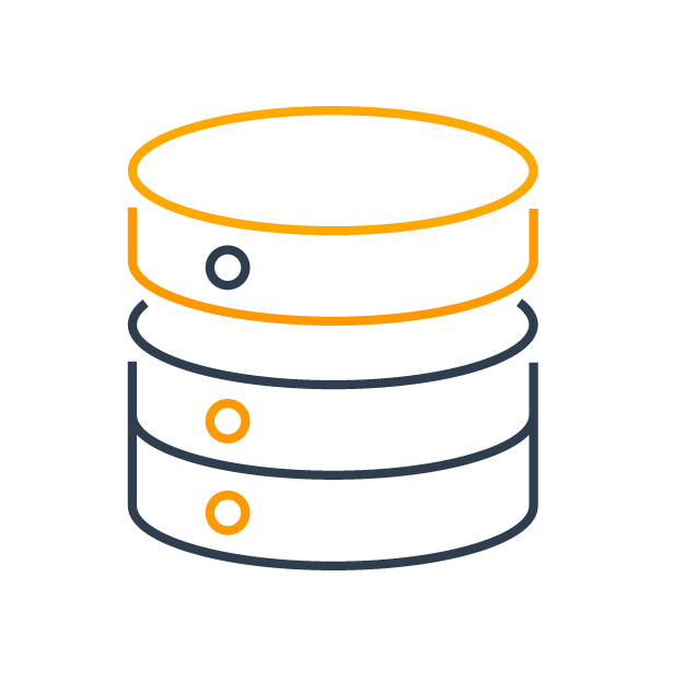 icon_databases