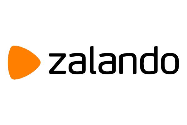 zalando_600x400