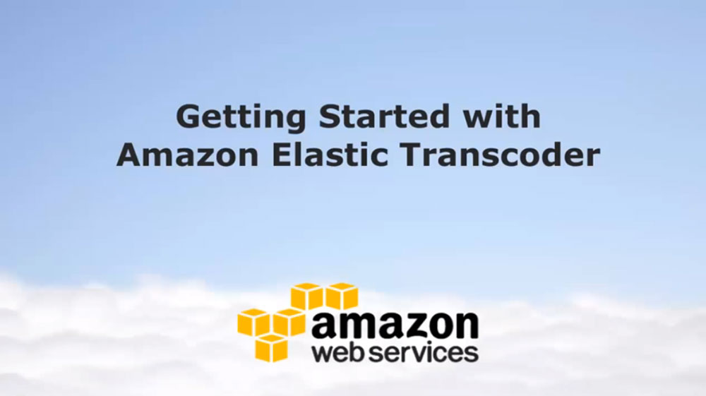 video-thumb-elastic-transcoder-getting-started