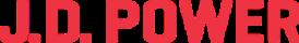 JD-Power_Logo_@1x