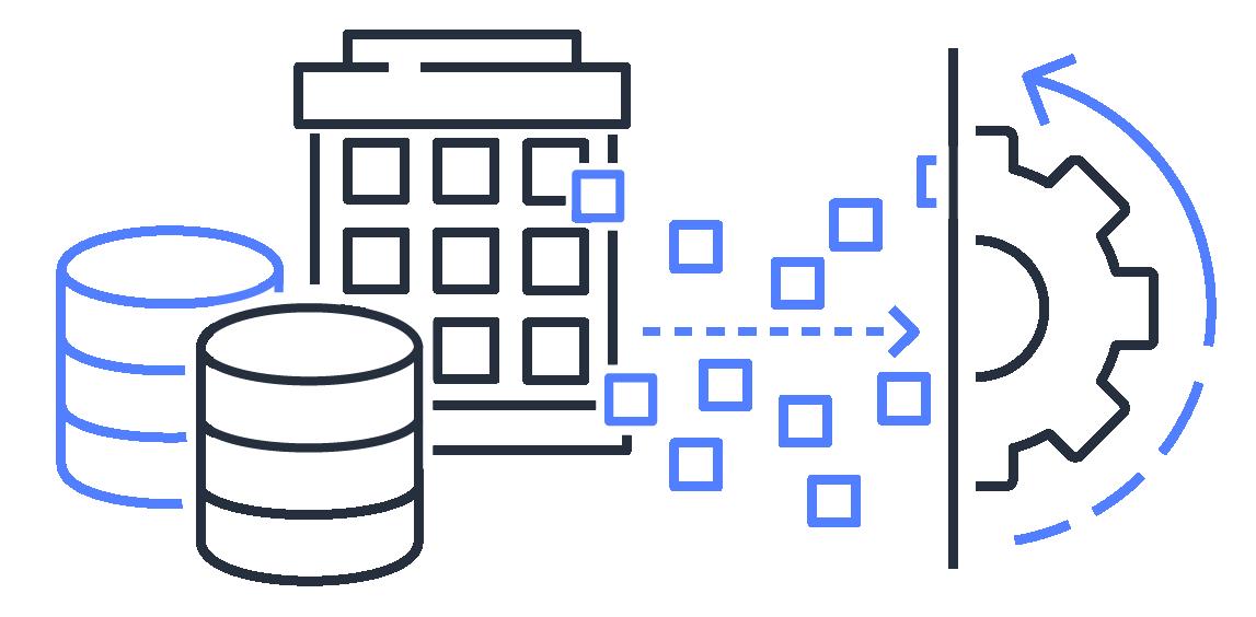 Page-Illo_Big-data-processing