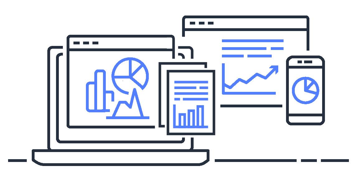 Page-Illo_Data-visualization