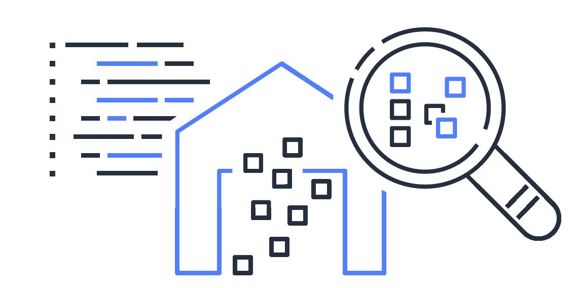 Page-Illo_Data-warehousing