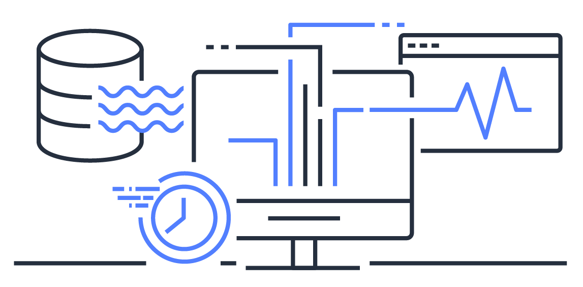 Page-Illo_Real-time-analytics