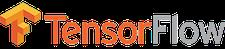 TensorFlow 徽标