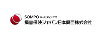 sompo_logo_360x130