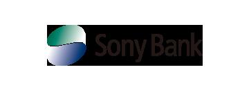 sonybank_logo_360x130
