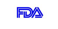 FDA-200