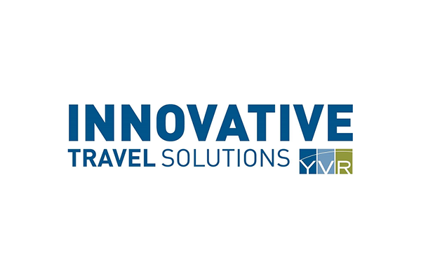 InnovativeTravelSolutions