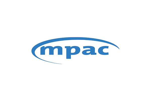 MPAC AWS Canada Customer Case Study