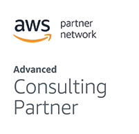201x193_advanced_consulting_partner_badge