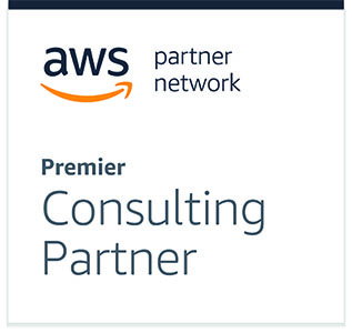 premier-consulting-partner-badge