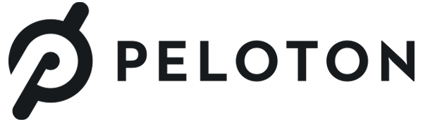timely_LP_peloton logo