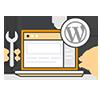 websites_image1-1