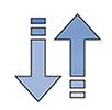 websites_image4-1