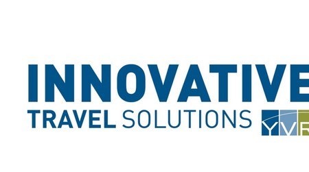 Innovate Travel Solutions