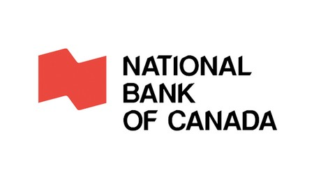 National Bank of Canada AWS Customer Story