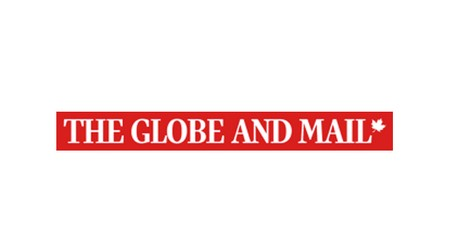 Globe and Mail Customer Case Study