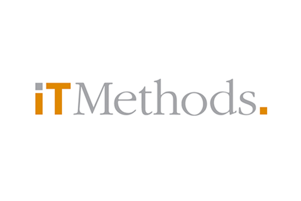 It Methods - Partenaire AWS Canada