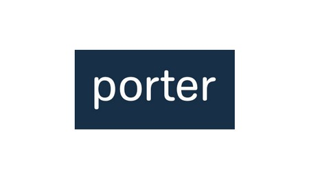 Porter Airlines AWS Use Case Study
