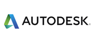 Autodesk 8up logo