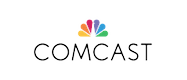 Comcast 8up logo