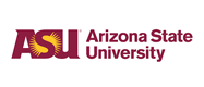 ASU 8up logo