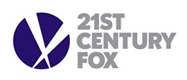 21st Century Fox 8up logo