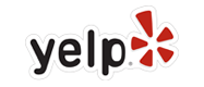 yelp 8up logo