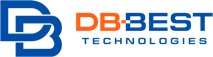 DB-Best_Logo
