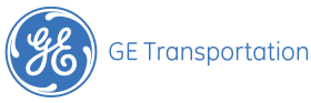 GE Transportation