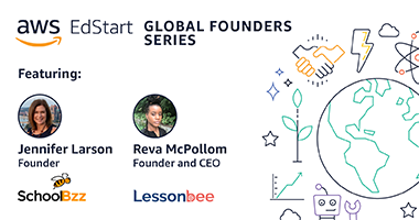 Global Founders