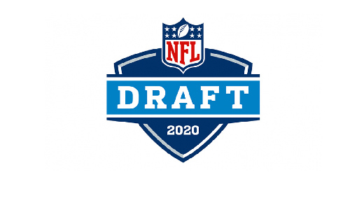 Sports_Logo-Graphic_01_NFLDraft
