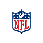 Sports_Icon-Graphics_01_NFL